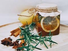 Make The Best Use Of These 4 Kitchen Ingredients To Remove Tan Naturally