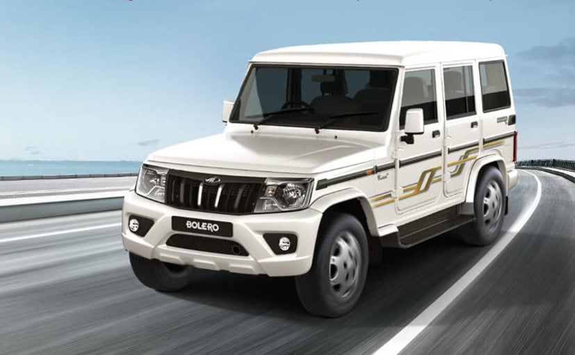 Mahindra Introduces Special Buying Offers For Covid-19 Warriors