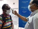 Video: Coronavirus Cases In India Cross 56,000-Mark And Other Top Stories