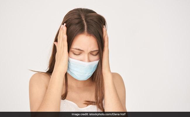 कोरोनावायरस को लेकर फैली गलतफहमियां और सच्चाइयां, जिन्हें जानना ज़रूरी है
