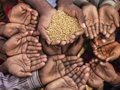 Global Hunger Could Double Due To COVID-19 Blow: UN
