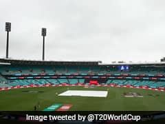 Australia vs India: Sydney Prepares Pitch For Boxing Day Test