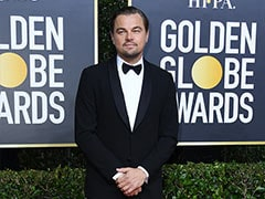 Hollywood Awards Grapple With Coronavirus Outbreak, Golden Globes Relax Rules