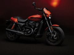 BS6 Harley-Davidson Street 750, Street Rod Prices Reduced By Up To Rs. 77,000