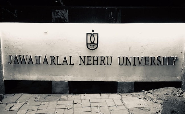JNU: Students To Return To Campus In June Last Week