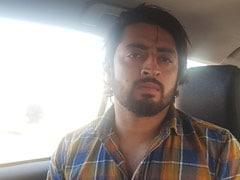 Delhi Violence: पुलिसवाले पर रिवॉल्वर तानने वाले शाहरुख को अदालत ने 4 दिन की पुलिस रिमांड पर भेजा