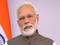 PM Modi का 21 दिन तक देश के लॉकडाउन का ऐलान, लता मंगेशकर बोलीं- इस बात को क्यों नहीं समझ रहे...