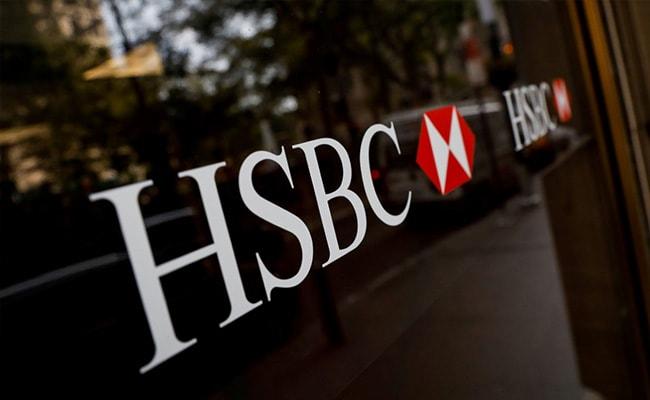 Banker Behind Report Alleging HSBC Racism Resigns Over Lack Of Support