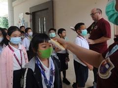 290 Million Students Out Of School As Coronavirus Battle Intensifies