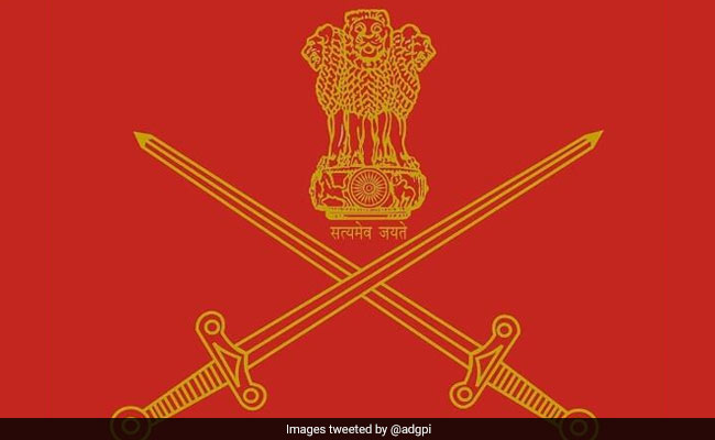 Army Recruitment Rally At Morabadi, Ranchi From March 10