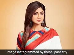 Shilpa Shetty Makes Quinoa Khichdi: 7 Other Interesting Quinoa Recipes To Try