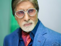 Amitabh Bachchan Invented Abbreviations Way Before Millennials Did. <I>K3G</I> Is Proof