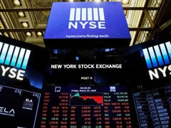 New York Stock Exchange Reverses Course, To Delist 3 Chinese Firms