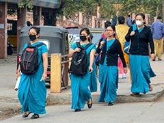 Travel From Bhutan To Remain Unaffected: India's New Coronavirus Advisory