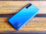 Video : Oppo Reno 3 Pro Review - Is It A Better Pick Over The Realme X2 Pro?