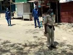 Coronavirus: बिहार में तीन दिन में तीन हमले, डीजीपी ने शांति और संयम की अपील की