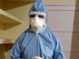 Video : Kerala Nurse Who Treated Coronavirus Patient Speaks To NDTV