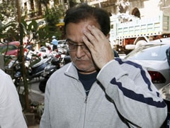 Yes Bank Co-founder Rana Kapoor Arrested In Alleged Rs 4,300 Crore Fraud