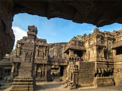 No Decision So Far On Reopening Monuments In Maharashtra: Minister