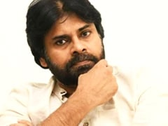 Pawan Kalyan Urges S Jaishankar To Help Stranded Indian Students In UK