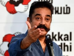 Kerala Cops Make Music Video On COVID-19 Work, Kamal Haasan Drops A Line
