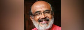 Kerala's Citizen-First Approach To Fighting COVID-19 - By Thomas Isaac
