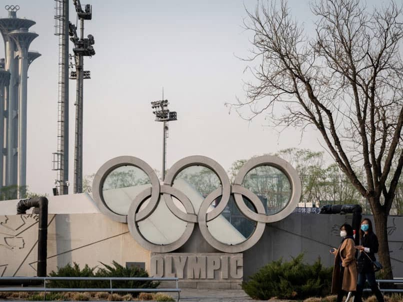 Australia Deny Canada Collusion Over Tokyo Games Pullout