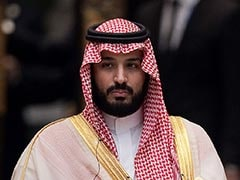 In Saudi Crackdown On Dissent In Royal Family, Fourth Prince Arrested