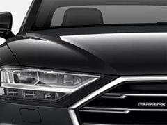 Coronavirus Lockdown: Audi India Extends Warranty And Service Plans