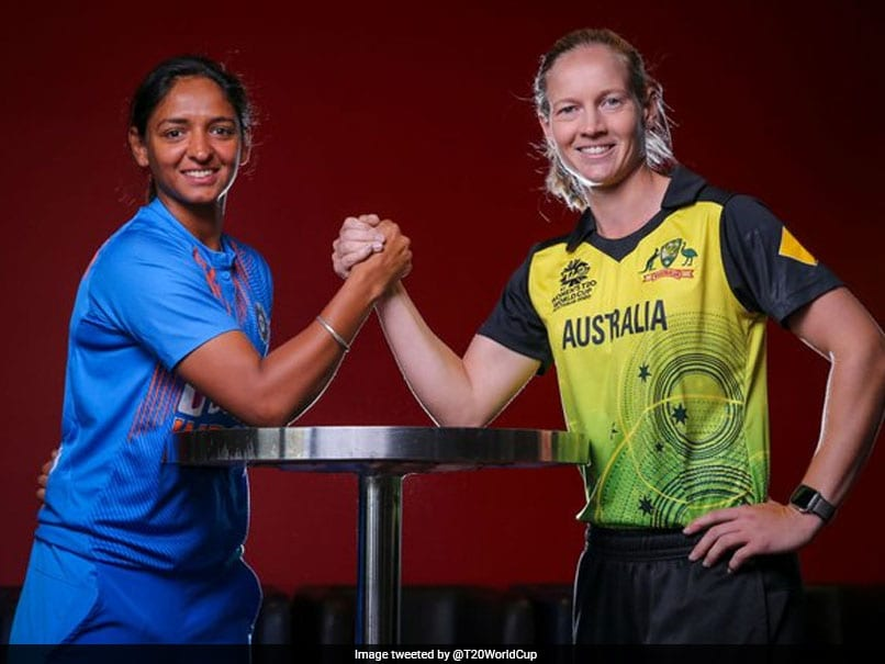 Womens T20 World Cup: Brett Lee Says Nothing To Separate India And Australia Ahead Of Final