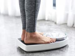 Can Weight Loss Help You Control Blood Sugar Levels? Here