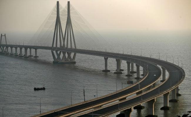 Maharashtra Lockdown Extended Till Aug 31, Restaurants To Be Allowed