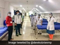 Coronavirus West Bengal Update: पश्चिम बंगाल ने 30 अप्रैल तक बढ़ाई लॉकडाउन की अवधि, 10 जून तक बंद रहेंगे स्कूल-कॉलेज