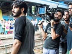 Coronavirus: How 13 Days Of No Work Will Impact Bollywood's Lower-Rung Workers