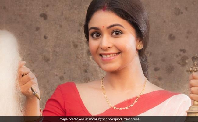 Film Review Bramha Janen Gopon Kommoti: ব্রহ্মার আশীর্বাদে প্রতীক্ষার অবসান হবে 'শবরী'দের?