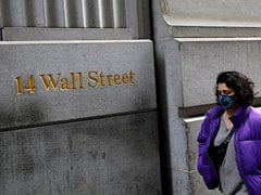 "Pandemic Delays Arrival Of ""Young Wolves"" Of Wall Street"