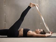 International Yoga Day 2020: पेट की गैस, किडनी रोगों, Weight Loss, पेट की चर्बी घटाने के लिए कारगर है ये एक योगासन!