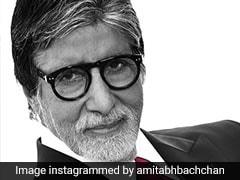 पीएम मोदी की 'जनता कर्फ्यू' की अपील पर अमिताभ बच्चन ने भी कर दिया ट्वीट, कह दी यह बात