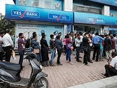Charges On Using Other Banks' ATM, Minimum Balance Waived For Three Months