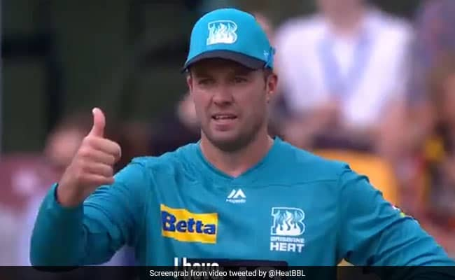 Cricket South Africa asks AB de Villiers to lead the team again