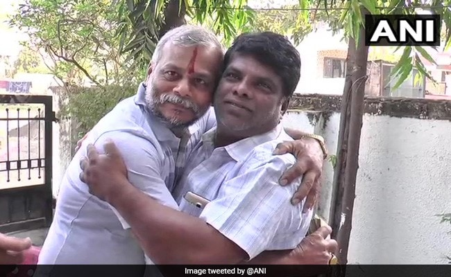 Muslim Man Helps Hindu Friend Raise Rs 3 Lakh for Temple In Gujarat