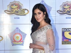 5 Of Our Favourite Bollywood Saree Looks In 2020