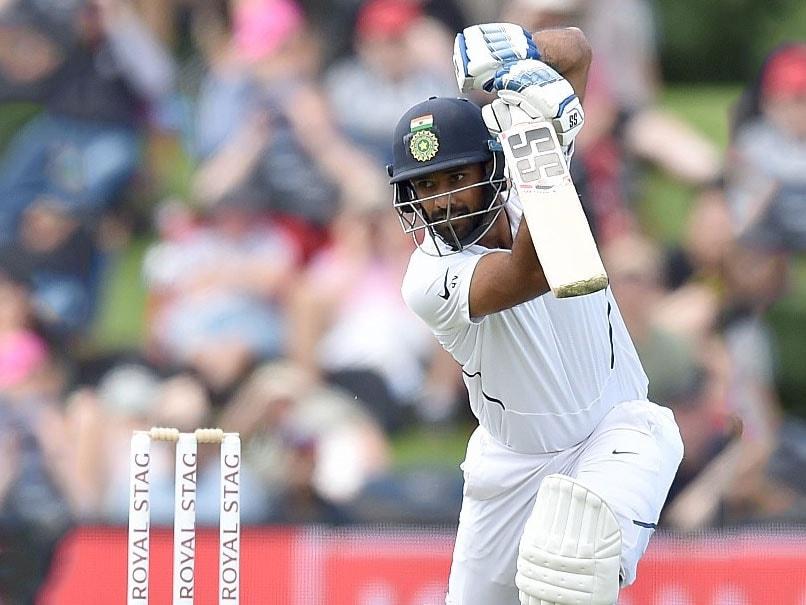 IND vs NZ 2nd Test: कुछ ऐसे प्रतिक्रिया रही प्रशंसकों की टीम विराट की सीरीज हार पर
