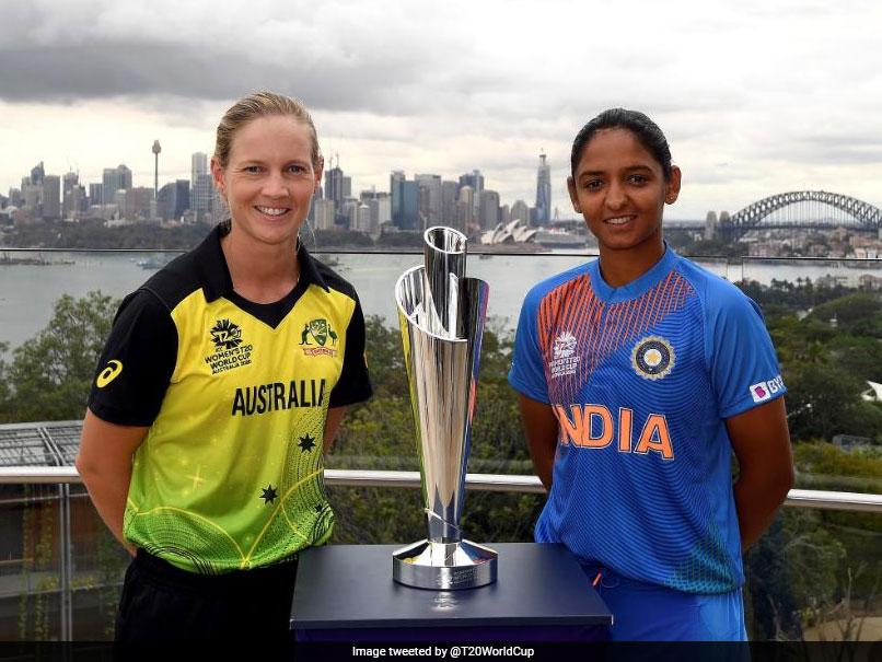 Womens T20 World Cup Final, India vs Australia: When And Where To Watch Live Telecast, Live Streaming