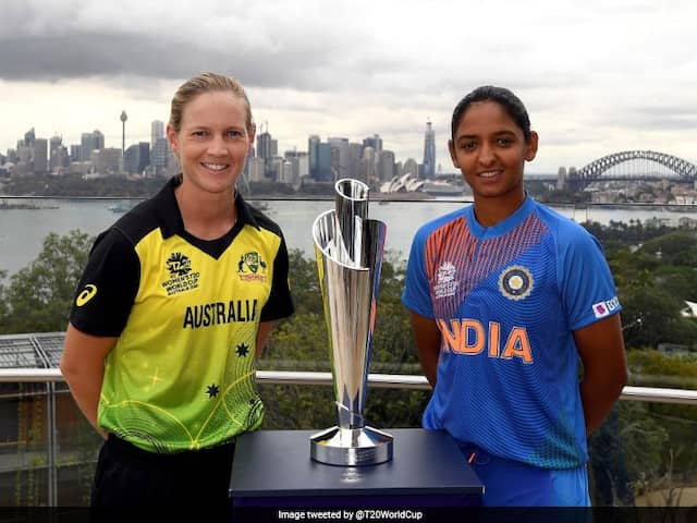 India vs Australia Final: When And Where To Watch Live Telecast, Live Streaming