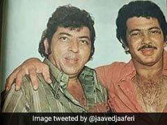अमजद खान के भाई इम्तियाज खान का निधन, बॉलीवुड सितारों ने यूं जताया शोक