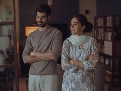 "<i>Thappad</i> Box Office Collection Day 7: At Rs 22.79 Crore, Taapsee Pannu's Film Is ""Below The Mark"""