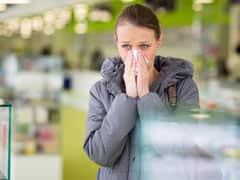 मॉनसून में जल्दी पड़ते हैं बीमार! खांसी, जुकाम, फ्लू और वायरल बुखार से बचाव के लिए कारगर हैं ये घरेलू उपाय!