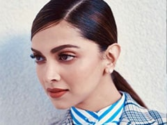 Deepika Padukone Cheers For Paris Fashion Week Remotely After Canceling Trip Over Coronavirus Scare