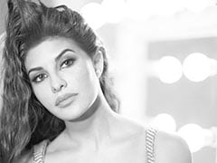 Jacqueline Fernandez: People Told Me To Get A Nose Job, Change My Name To Muskaan